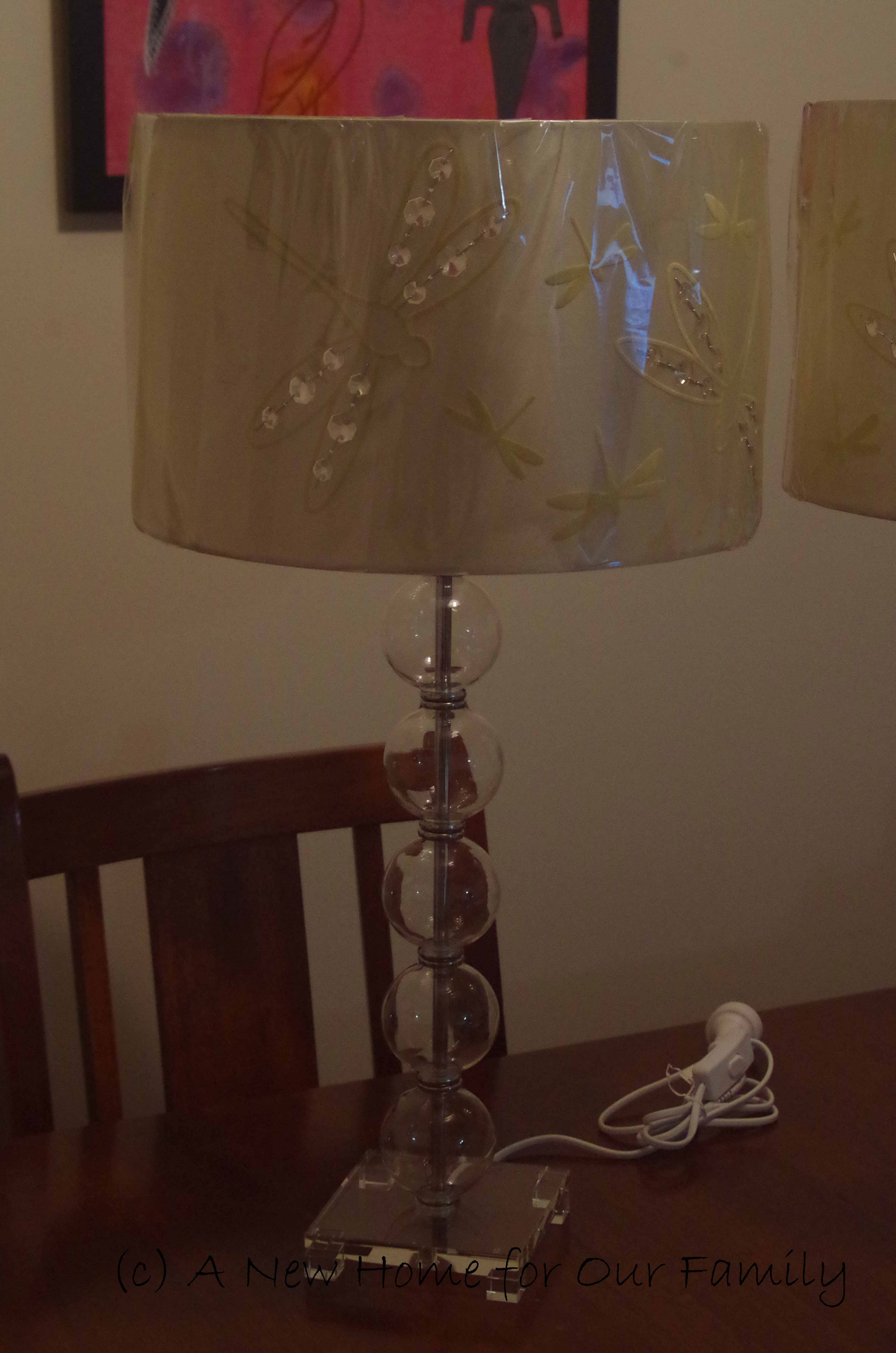 Master-Bed-Lamps-(1)