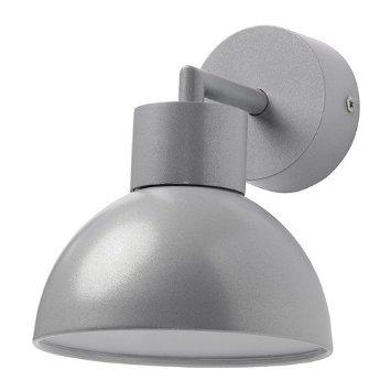 Ikea Solbacken LED