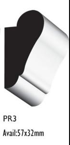 Australian Moulding Company Picture Rails