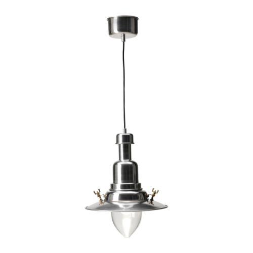 ottava-pendant-lamp__0093764_PE231357_S4