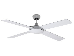 Fanco Urban 2 Ceiling Fan