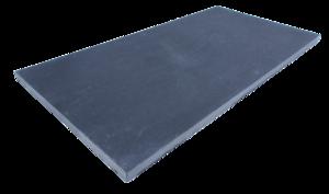 Black Velvet Limestone Tile