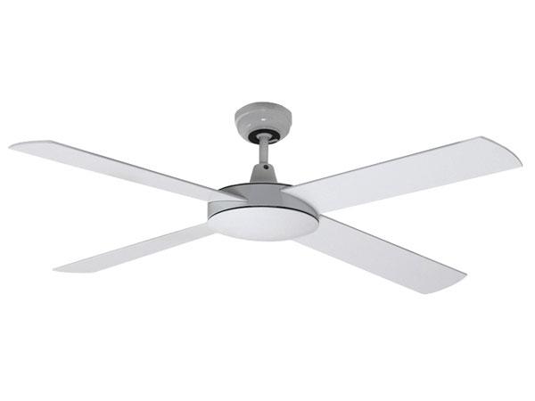 Fanco Urban 2 Ceiling Fan
